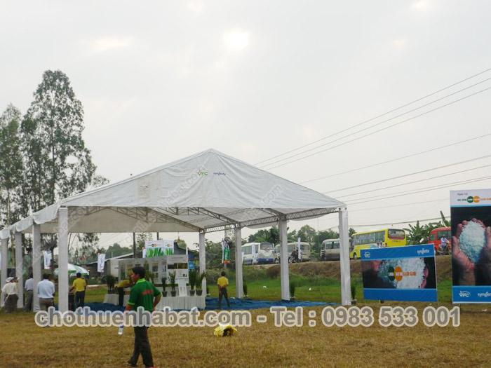 Ngày hội Sức sống xanh hạt no sạch sáng Sygenta Đồng Tháp