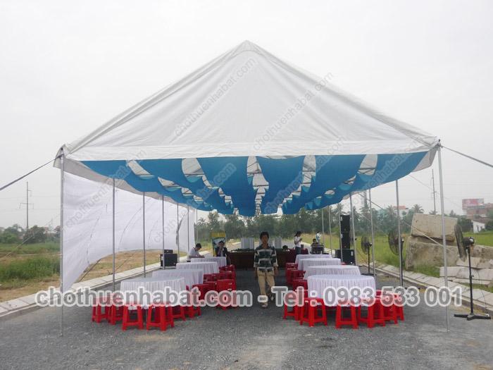 Lễ mở bán dự án Sunview Town của Đất Xanh